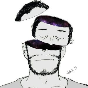 defeale's Profile Picture