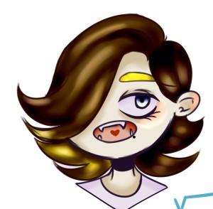 Vanicho's Profile Picture