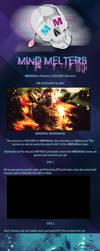 Halo Destruction Tutorial PART 1 by saRzinureyez