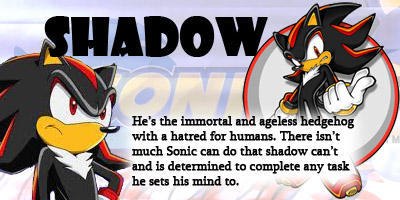 im shadow by stefiopal