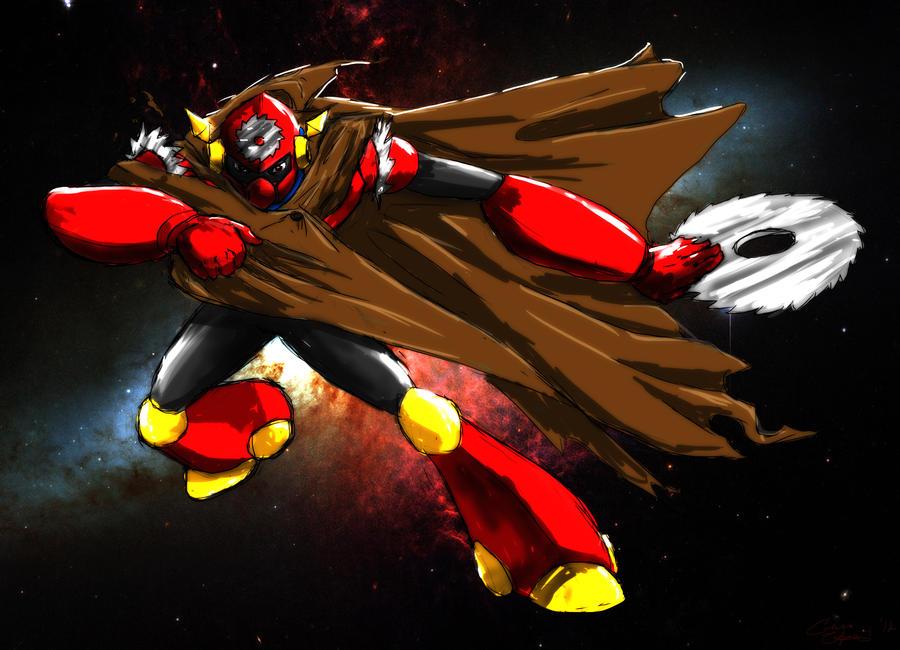 Fight Night Metal_man___mega_man_by_feuryl1737-d5n6pfm