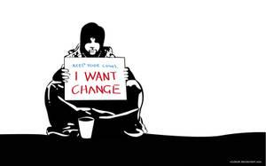 I want change by WishCat