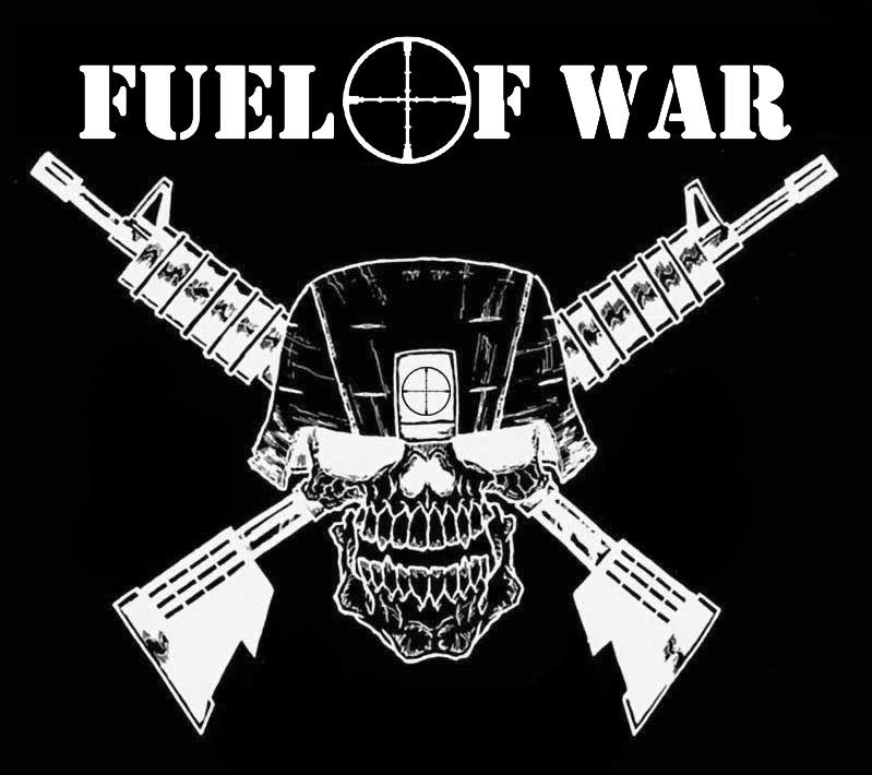Military Skull Tattoo Designs