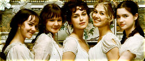 Pride and Prejudice sisters1