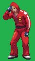 Slim Bob [Tekken Tag 2] by sabockee