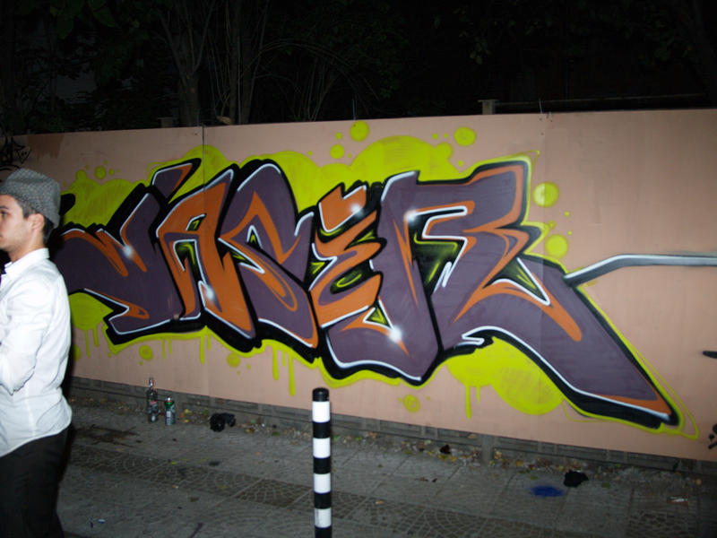 JWMN by jasir0ne