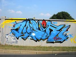 ONFest by jasir0ne