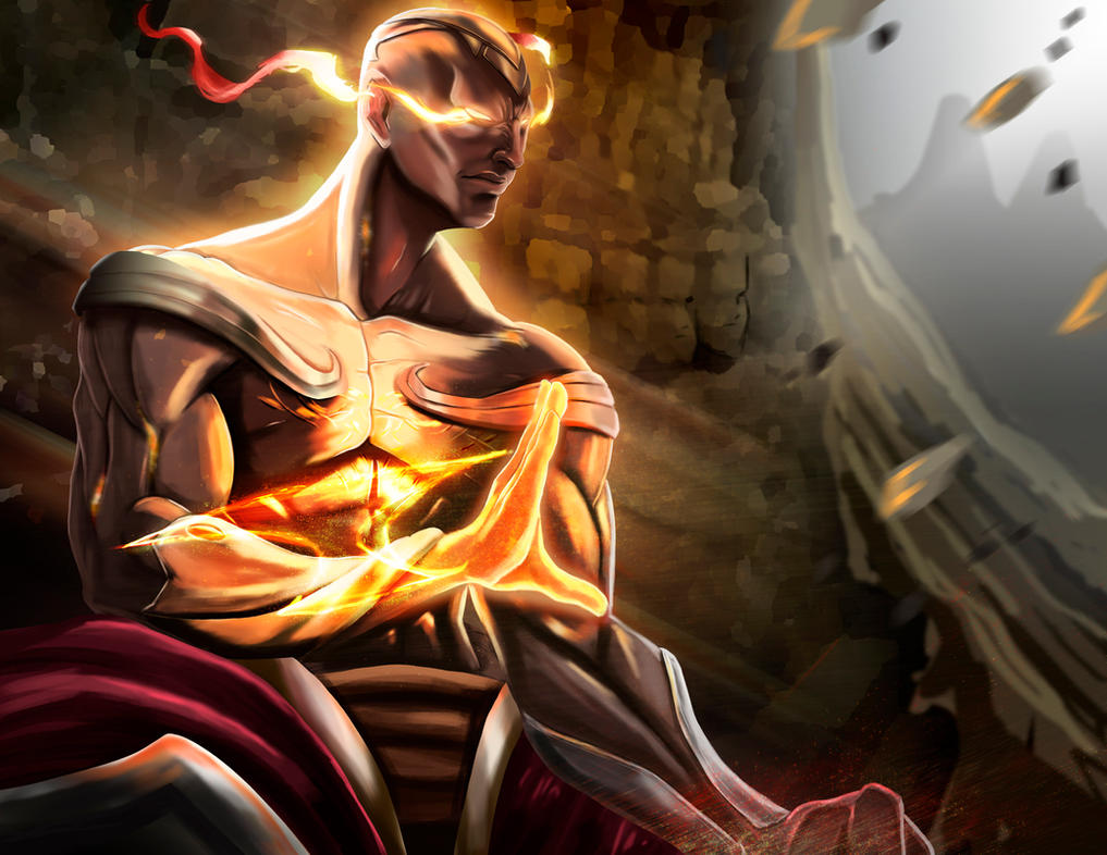 Marensius1's MOBAFire Profile: League of Legends (LoL ...