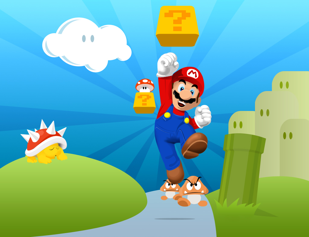 http://fc36.deviantart.com/fs18/f/2007/124/d/6/super_mario_by_bad_blood.jpg