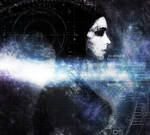 The Void (Sci fi)