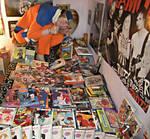 Naru's AnimeManga Collection