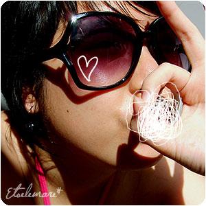 Etoelemare's Profile Picture