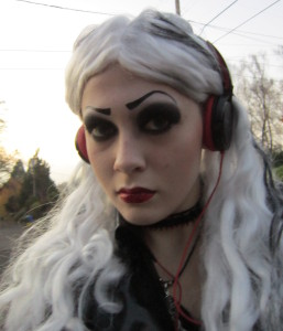 EmilyMoonDriftwood's Profile Picture