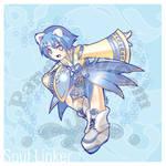 RO Soul Linker