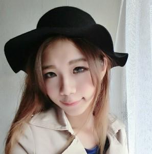 KoromoFujiwara's Profile Picture