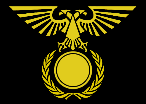 nse___flag_or_emblem_by_neethis.png