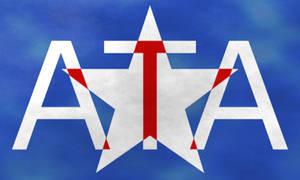 ATA - flag by Neethis