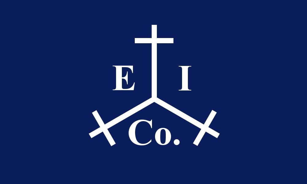 Logo Design East Yorkshire