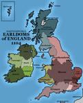 Hastingsworld - England 1104