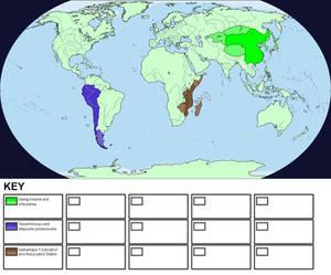 lamnay's map game - Neethis' turn