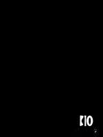 Super Janemba DBZ Dokkan Battle LineArt by BillyZar