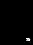 Super Janemba DBZ Dokkan Battle LineArt