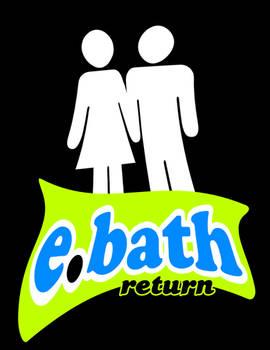tshirt ebath return