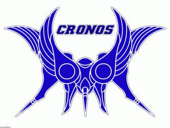 Cronos Special Company Logo