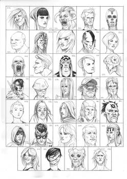 Heads 817-850