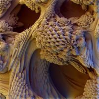 Honeycomb Heaven