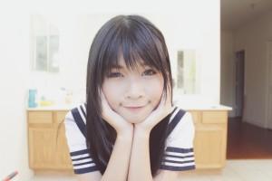 ChenJinZhou's Profile Picture
