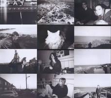 26/12/17 - 11/2/18 camera by ZeltaZela