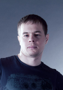 iuneWind's Profile Picture