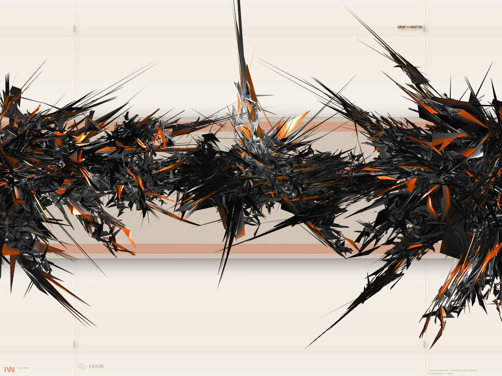 gray_nomatter by iuneWind