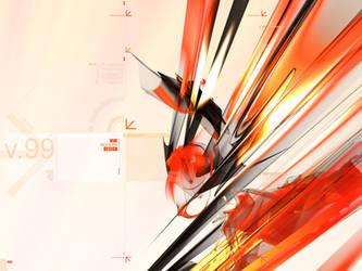 viv.modern.design by iuneWind