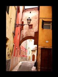 Verona II by Aless1984