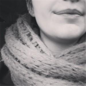 DieAngelDie's Profile Picture