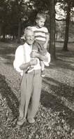 Vintage Grandpa 1