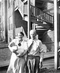 Vintage Family 2