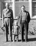 Vintage Family 3