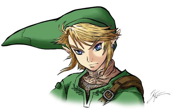 скачать Link торрент - фото 7