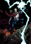 Thor - Lord of Thunder