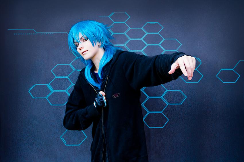 Ready for Rhyme! by kohakunoyume