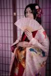 Hime-sama Kagerou
