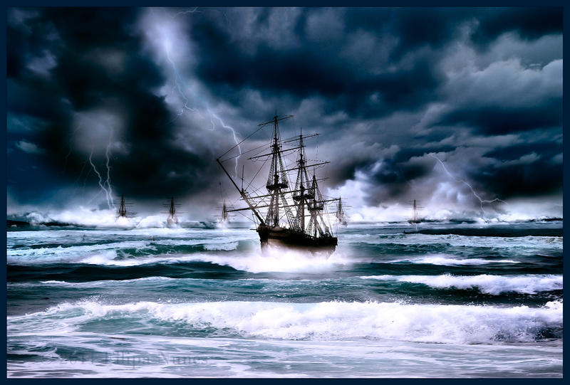 Storms of Morbid Desire (Story Event Thread-All Welcome) 1000_ships_of_the_underworld_by_clepsidras-d3epj1o