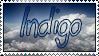 Indigo Children Club Stamp 3 by Clepsidras