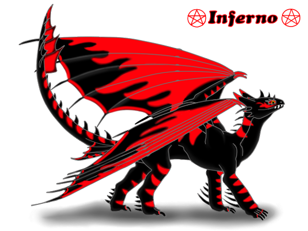 Alistair, Little Red ((Newest Update)) Night_fury_inferno_adult__id__by_infernofury21-d764wj9
