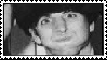 Ringo derp stamp by Flozoe