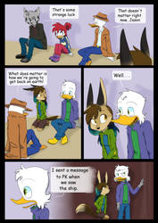 Tboaapt2 Page34 by WinterPower98