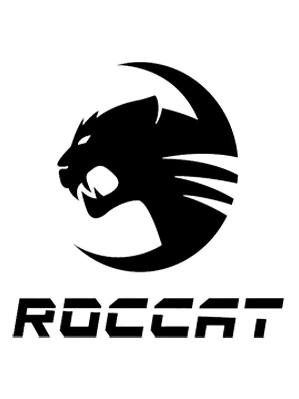 """Résultat de recherche d'images pour """"roccat logo"""""""